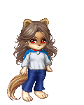 Catman Amaya's avatar