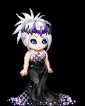Xx-Sayomi-xX's avatar