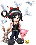 Greeny24's avatar