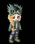 iMangoLemonade's avatar