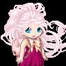 Hinakaryu's avatar