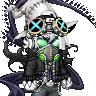 miko__hellsing's avatar