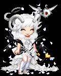 x-M3HyuN-x's avatar