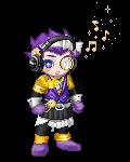 daijoubus's avatar