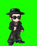 goldseeker's avatar