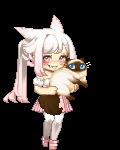 clair_o2's avatar