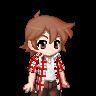 Kangaroo S.T.U.'s avatar
