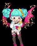 Peppiminto's avatar