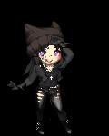 Squidydesu's avatar