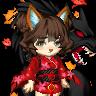 beki02's avatar