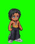 3xXomegaXx3's avatar