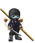 BlackWildWolf123