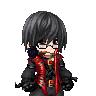 Chaotic Corruption's avatar