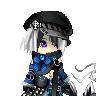 Seraphious's avatar