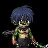Rook219's avatar