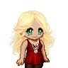 strawberry_theo's avatar
