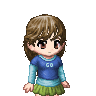 Hippiefan07's avatar