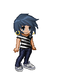rokinchick's avatar