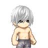 Coloristic Voice Toys's avatar