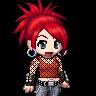 kdowg44's avatar