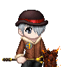 Xx-Lord Damien-xX's avatar