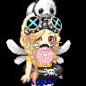 panda_bunny16's avatar