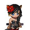 anna-chan222's avatar