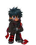 Epic Poptart-x's avatar
