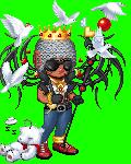 xXSw33t_Ch33kZXx_17's avatar