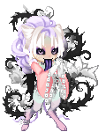 Trypo's avatar