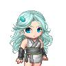 hikarucharm's avatar
