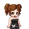 Aqua_Babi's avatar