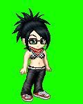 anniearsenal's avatar