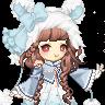 saighs's avatar