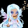shnoodleys's avatar