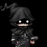 Ninjakol's avatar