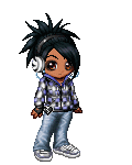 rockstar_gurl92's avatar