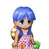 jordey3697's avatar
