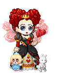 VampiricEmpire's avatar