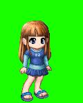 sO-ChibiChan's avatar