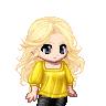 Ooooo_Muffins's avatar