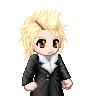 omfg_name_taken's avatar