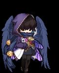 ErenOkamii's avatar