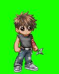 Ruslan44's avatar