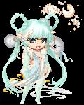 Full Metal Dari's avatar