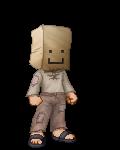 T7C's avatar