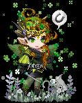 Faerie KatrinaZ's avatar