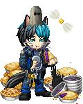 Hiroshi2430's avatar