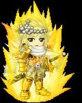 shadowemm's avatar