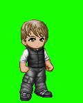 mannyzone481's avatar